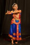 Sitara_Dance Mela_015.jpg