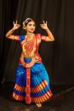 Sitara_Dance Mela_016.jpg