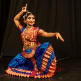 Sitara_Dance Mela_017.jpg