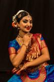 Sitara_Dance Mela_018.jpg