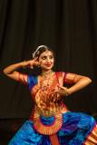 Sitara_Dance Mela_019.jpg
