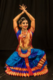 Sitara_Dance Mela_020.jpg