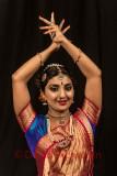 Sitara_Dance Mela_021.jpg