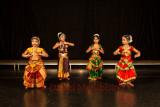 Sitara_Dance Mela_022.jpg