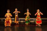 Sitara_Dance Mela_023.jpg