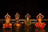 Sitara_Dance Mela_024.jpg