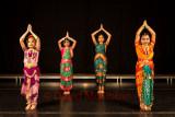 Sitara_Dance Mela_025.jpg