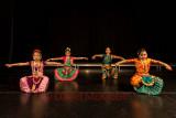 Sitara_Dance Mela_026.jpg