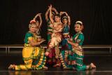 Sitara_Dance Mela_027.jpg