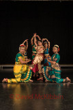 Sitara_Dance Mela_028.jpg