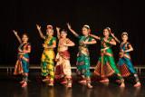 Sitara_Dance Mela_029.jpg