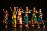 Sitara_Dance Mela_030.jpg