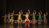 Sitara_Dance Mela_031.jpg