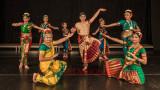 Sitara_Dance Mela_032.jpg