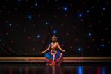 Sitara_Dance Mela_043.jpg
