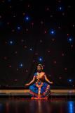 Sitara_Dance Mela_044.jpg