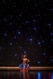 Sitara_Dance Mela_045.jpg