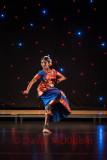 Sitara_Dance Mela_046.jpg