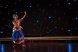 Sitara_Dance Mela_047.jpg