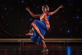 Sitara_Dance Mela_048.jpg