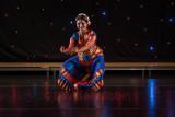 Sitara_Dance Mela_049.jpg