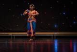 Sitara_Dance Mela_050.jpg