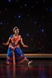 Sitara_Dance Mela_051.jpg