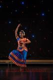 Sitara_Dance Mela_052.jpg