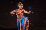 Sitara_Dance Mela_055.jpg