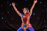 Sitara_Dance Mela_056.jpg