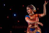Sitara_Dance Mela_058.jpg