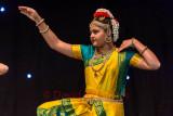 Sitara_Dance Mela_059.jpg