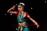 Sitara_Dance Mela_060.jpg
