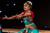 Sitara_Dance Mela_061.jpg