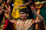 Sitara_Dance Mela_063.jpg