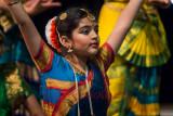 Sitara_Dance Mela_064.jpg
