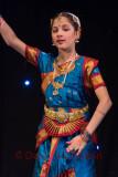 Sitara_Dance Mela_066.jpg