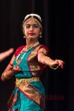 Sitara_Dance Mela_067.jpg