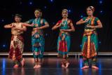Sitara_Dance Mela_070.jpg