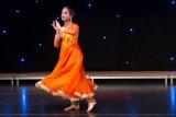 Sitara_Dance Mela_071.jpg