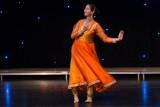 Sitara_Dance Mela_072.jpg