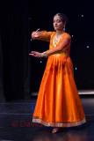Sitara_Dance Mela_074.jpg