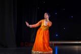 Sitara_Dance Mela_075.jpg