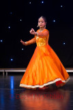 Sitara_Dance Mela_078.jpg
