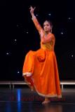 Sitara_Dance Mela_079.jpg