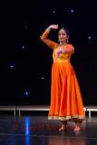 Sitara_Dance Mela_080.jpg