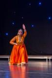 Sitara_Dance Mela_081.jpg