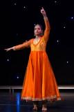 Sitara_Dance Mela_082.jpg