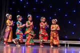 Sitara_Dance Mela_083.jpg