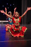 Sitara_Dance Mela_084.jpg